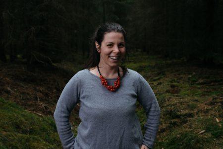 Marie Portrét