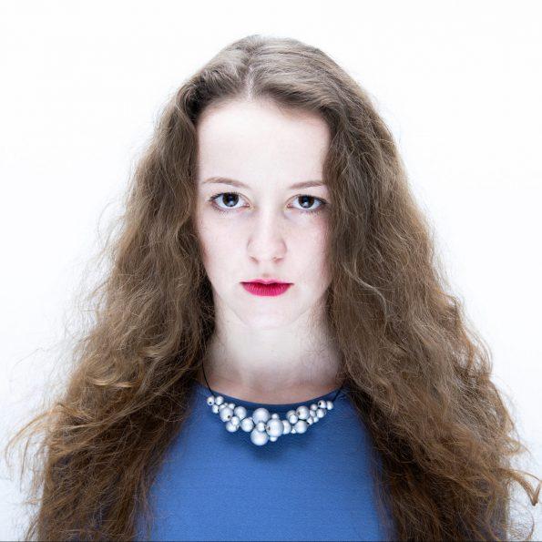 Foam_obruc_na modelce_Zdenka_04